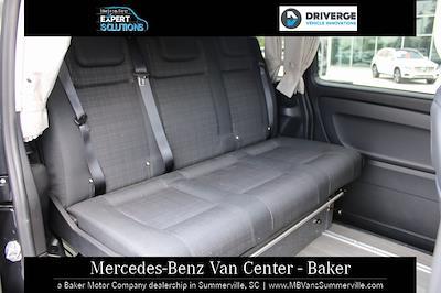 2021 Mercedes-Benz Metris 4x2, Driverge Other/Specialty #MV0095 - photo 3