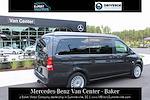 2021 Mercedes-Benz Metris 4x2, Driverge Other/Specialty #MV0095 - photo 10