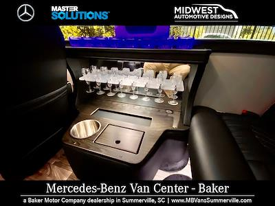 2020 Mercedes-Benz Sprinter 3500 High Roof 4x2, Other/Specialty #MV0096 - photo 17