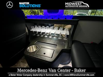 2020 Mercedes-Benz Sprinter 3500 High Roof 4x2, Other/Specialty #MV0096 - photo 18