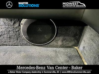 2020 Mercedes-Benz Sprinter 3500 High Roof 4x2, Other/Specialty #MV0096 - photo 22