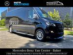 2020 Mercedes-Benz Sprinter 3500 High Roof 4x2, Other/Specialty #MV0096 - photo 1