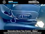 2020 Mercedes-Benz Sprinter 3500 High Roof 4x2, Other/Specialty #MV0096 - photo 12