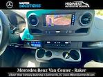 2020 Mercedes-Benz Sprinter 3500 High Roof 4x2, Other/Specialty #MV0096 - photo 13