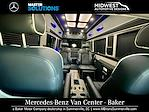2020 Mercedes-Benz Sprinter 3500 High Roof 4x2, Other/Specialty #MV0096 - photo 14