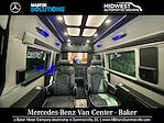 2020 Mercedes-Benz Sprinter 3500 High Roof 4x2, Other/Specialty #MV0096 - photo 15
