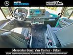 2020 Mercedes-Benz Sprinter 3500 High Roof 4x2, Other/Specialty #MV0096 - photo 16