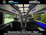 2020 Mercedes-Benz Sprinter 3500 High Roof 4x2, Other/Specialty #MV0096 - photo 20