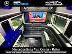 2020 Mercedes-Benz Sprinter 3500 High Roof 4x2, Other/Specialty #MV0096 - photo 21