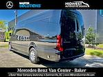 2020 Mercedes-Benz Sprinter 3500 High Roof 4x2, Other/Specialty #MV0096 - photo 7
