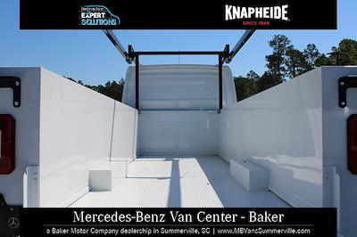 2020 Mercedes-Benz Sprinter 4500 DRW 4x2, Knapheide Service Body #MV0101 - photo 12