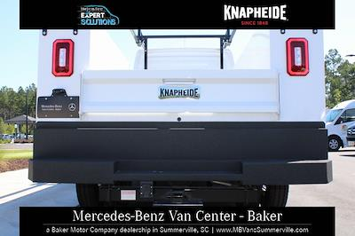 2020 Mercedes-Benz Sprinter 4500 DRW 4x2, Knapheide Service Body #MV0101 - photo 14