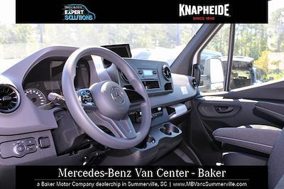 2020 Mercedes-Benz Sprinter 4500 DRW 4x2, Knapheide Service Body #MV0101 - photo 20