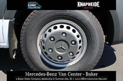 2020 Mercedes-Benz Sprinter 4500 DRW 4x2, Knapheide Service Body #MV0101 - photo 21