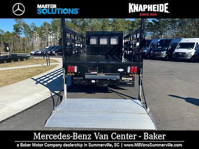 2020 Mercedes-Benz Sprinter 3500 High Roof 4x2, Empty Cargo Van #MV0106 - photo 11