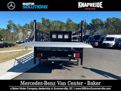 2020 Mercedes-Benz Sprinter 3500 High Roof 4x2, Empty Cargo Van #MV0106 - photo 12