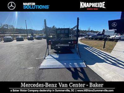 2020 Mercedes-Benz Sprinter 3500 High Roof 4x2, Empty Cargo Van #MV0106 - photo 6