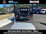 2020 Mercedes-Benz Sprinter 3500 High Roof 4x2, Empty Cargo Van #MV0106 - photo 10