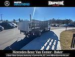 2020 Mercedes-Benz Sprinter 3500 High Roof 4x2, Empty Cargo Van #MV0106 - photo 5