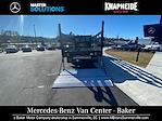 2020 Mercedes-Benz Sprinter 3500 High Roof 4x2, Empty Cargo Van #MV0106 - photo 8