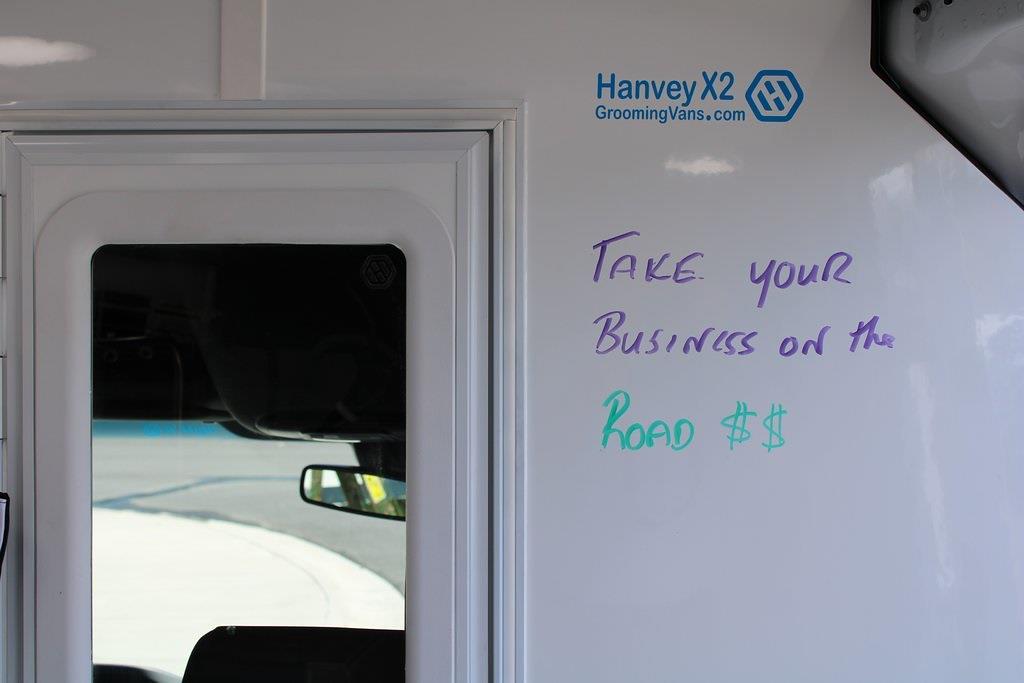 2020 Mercedes-Benz Sprinter 2500 Standard Roof 4x2, Empty Cargo Van #MV0110 - photo 31
