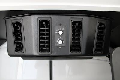 2020 Mercedes-Benz Sprinter 2500 Standard Roof 4x2, Empty Cargo Van #MV0110 - photo 22