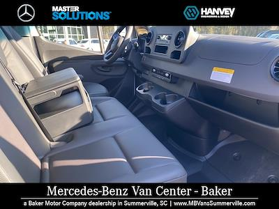 2020 Mercedes-Benz Sprinter 2500 Standard Roof 4x2, Hanvey Engineering & Design Other/Specialty #MV0110 - photo 23