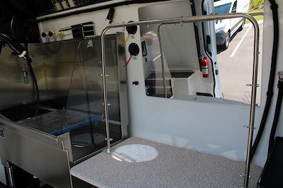 2020 Mercedes-Benz Sprinter 2500 Standard Roof 4x2, Empty Cargo Van #MV0110 - photo 16