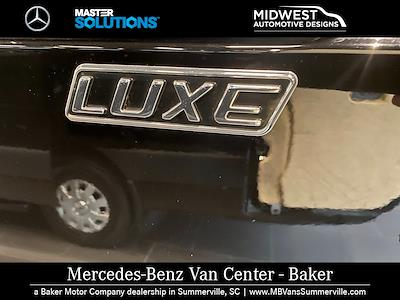 2020 Mercedes-Benz Sprinter 3500 High Roof 4x2, Midwest Automotive Designs Other/Specialty #MV0114 - photo 13