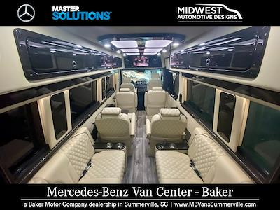 2020 Mercedes-Benz Sprinter 3500 High Roof 4x2, Midwest Automotive Designs Other/Specialty #MV0114 - photo 2