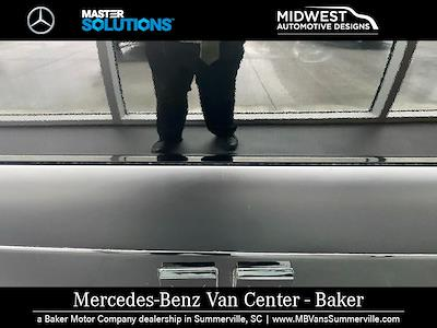2020 Mercedes-Benz Sprinter 3500 High Roof 4x2, Midwest Automotive Designs Other/Specialty #MV0114 - photo 34