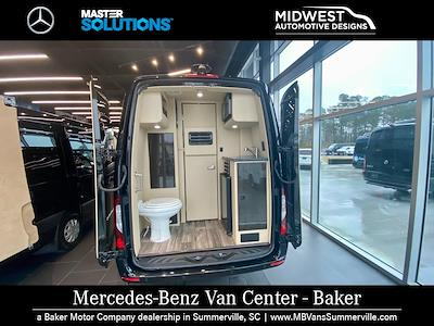 2020 Mercedes-Benz Sprinter 3500 High Roof 4x2, Midwest Automotive Designs Other/Specialty #MV0114 - photo 6