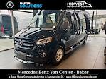 2020 Mercedes-Benz Sprinter 3500 High Roof 4x2, Midwest Automotive Designs Other/Specialty #MV0114 - photo 1