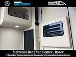 2020 Mercedes-Benz Sprinter 3500 High Roof 4x2, Midwest Automotive Designs Other/Specialty #MV0114 - photo 10