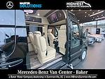 2020 Mercedes-Benz Sprinter 3500 High Roof 4x2, Midwest Automotive Designs Other/Specialty #MV0114 - photo 17