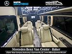2020 Mercedes-Benz Sprinter 3500 High Roof 4x2, Midwest Automotive Designs Other/Specialty #MV0114 - photo 21