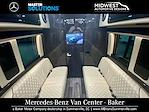 2020 Mercedes-Benz Sprinter 3500 High Roof 4x2, Midwest Automotive Designs Other/Specialty #MV0114 - photo 24