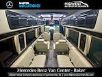2020 Mercedes-Benz Sprinter 3500 High Roof 4x2, Midwest Automotive Designs Other/Specialty #MV0114 - photo 26
