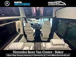 2020 Mercedes-Benz Sprinter 3500 High Roof 4x2, Midwest Automotive Designs Other/Specialty #MV0114 - photo 30