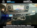 2020 Mercedes-Benz Sprinter 3500 High Roof 4x2, Midwest Automotive Designs Other/Specialty #MV0114 - photo 33