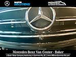 2020 Mercedes-Benz Sprinter 3500 High Roof 4x2, Midwest Automotive Designs Other/Specialty #MV0114 - photo 38
