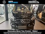2020 Mercedes-Benz Sprinter 3500 High Roof 4x2, Midwest Automotive Designs Other/Specialty #MV0114 - photo 4