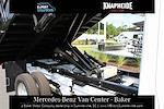 2020 Sprinter 4500 Standard Roof DRW 4x2,  Knapheide Landscape Dump #MV0117 - photo 9