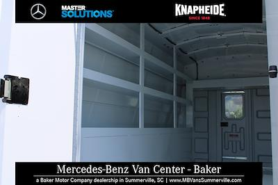 2020 Mercedes-Benz Sprinter 4500 Standard Roof DRW 4x2, Knapheide KUV Service Utility Van #MV0119 - photo 14