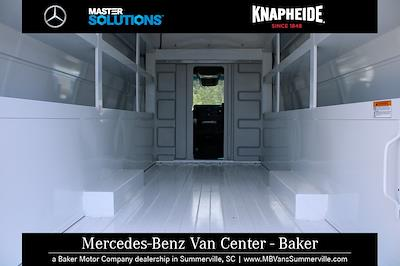 2020 Mercedes-Benz Sprinter 4500 Standard Roof DRW 4x2, Knapheide KUV Service Utility Van #MV0119 - photo 16