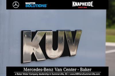 2020 Mercedes-Benz Sprinter 4500 Standard Roof DRW 4x2, Knapheide KUV Service Utility Van #MV0119 - photo 18