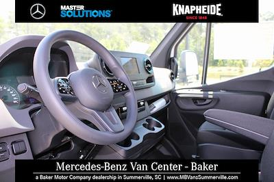 2020 Mercedes-Benz Sprinter 4500 Standard Roof DRW 4x2, Knapheide KUV Service Utility Van #MV0119 - photo 24