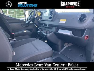 2020 Mercedes-Benz Sprinter 4500 Standard Roof DRW 4x2, Knapheide KUV Service Utility Van #MV0119 - photo 26