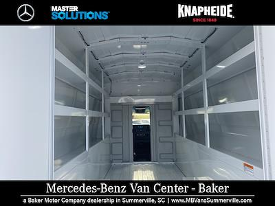 2020 Mercedes-Benz Sprinter 4500 Standard Roof DRW 4x2, Knapheide KUV Service Utility Van #MV0120 - photo 2