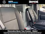 2020 Mercedes-Benz Sprinter 4500 Standard Roof DRW 4x2, Knapheide KUV Service Utility Van #MV0120 - photo 12